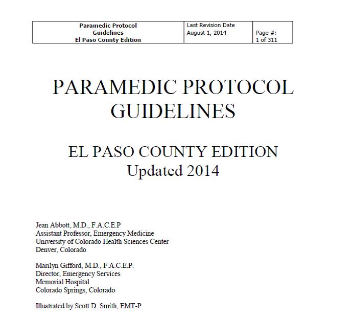 Protocols-image