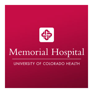 Memorial Hospital's 2015 Acute Care Surgery, Trauma and EMS Conference