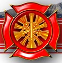 Chief's Dinner and Silent Auction – Pikes Peak Fire Chiefs Council