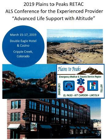 ALS Conference Link Icon