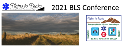 2021 BLS Conference