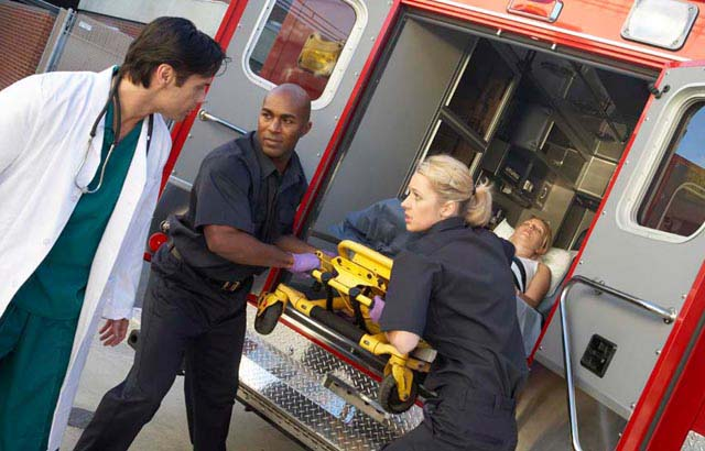 emergency-medical-technician-emt-paramedic-certificate